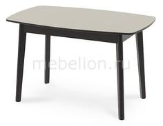 Стол обеденный Портофино СМ(ТД)-105.02.11(3) Мебель Трия