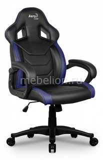 Кресло игровое AC60C AIR-BB Aerocool