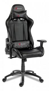 Кресло игровое Arozzi Verona-BK