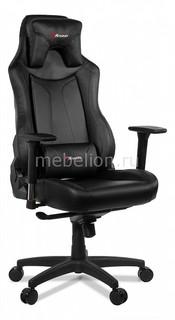 Кресло игровое Arozzi Vernazza-BK