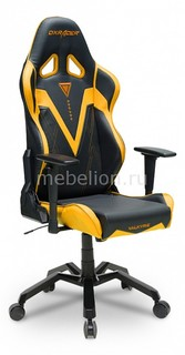 Кресло игровое DXRacer Valkyrie OH/VB03/NA