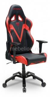Кресло игровое DXRacer Valkyrie OH/VB03/NR