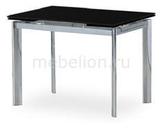 Стол обеденный Esprit Avanti