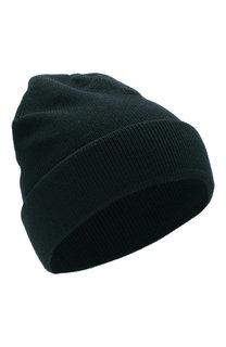 Шерстяная шапка Z Zegna