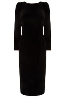 5600ad14dec Платья Gucci – купить платье в интернет-магазине