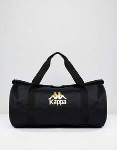 0f83621fe2bc Сумки Kappa – купить сумку в интернет-магазине | Snik.co