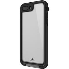 Чехол Black Rock 360 Hero Case для iPhone 8 Plus / 7 Plus