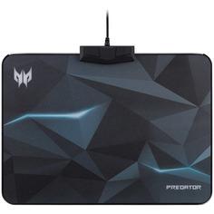 Игровой коврик Acer Predator PMP810 (NP.MSP11.008)