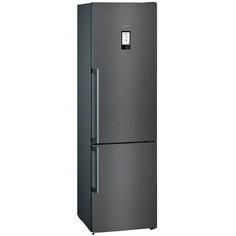Холодильник Siemens KG39FPX3OR