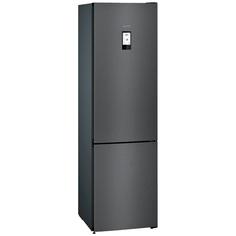 Холодильник Siemens iQ500 KG39NAX31R