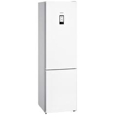 Холодильник Siemens iQ500 KG39NAW31R