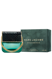 Парфюмерная вода 30 мл Marc Jacobs