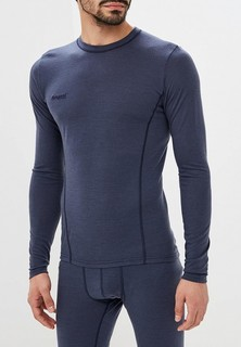 Термобелье верх Bergans of Norway Soleie Shirt