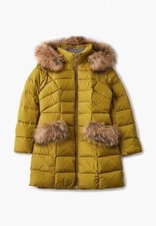 Куртка утепленная Snowimage junior SICВY-S705