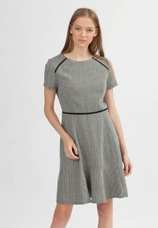 Платье Jackie Smart