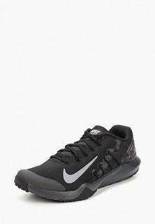 Кроссовки Nike NIKE RETALIATION TR 2
