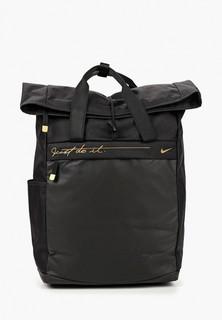 Рюкзак Nike W NK RADIATE BKPK - GFX