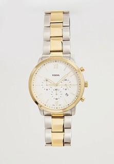Часы Fossil FS5385