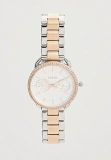 Часы Fossil ES4396 ES4396