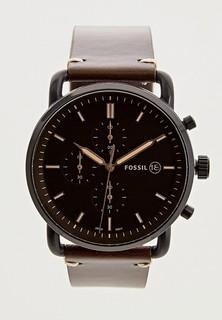 Часы Fossil FS5403