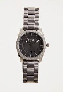 Часы Fossil FS4774