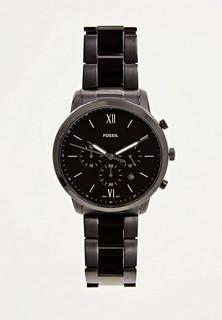 Часы Fossil FS5474