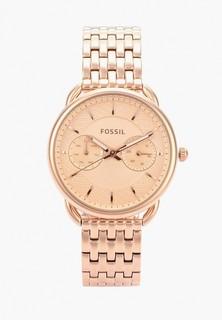 Часы Fossil
