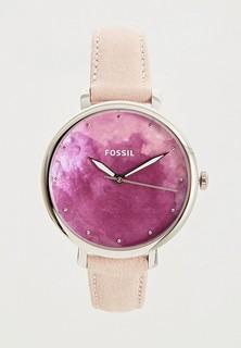 Часы Fossil ES4385