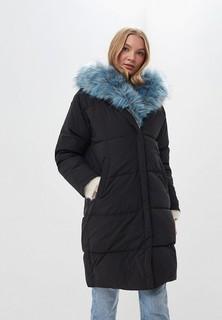 Куртка утепленная Marcella