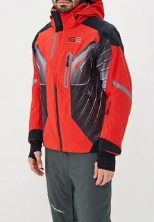 Куртка горнолыжная Stayer