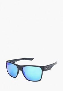 Очки солнцезащитные Oakley OO9350 935009