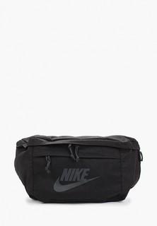 3244621a23b7 Сумки Nike – купить сумку в интернет-магазине   Snik.co   Страница 5