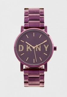 Часы DKNY NY2766