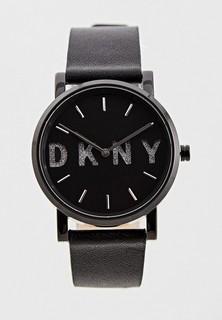 Часы DKNY NY2683