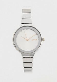 Часы DKNY NY2694