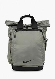 Рюкзак Nike NK VPR ENRGY BKPK - 2.0