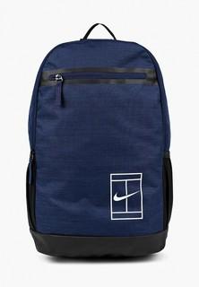 Рюкзак Nike NKCRT BKPK