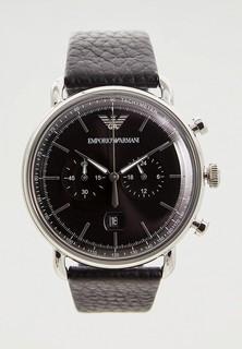 Часы Emporio Armani AR11143