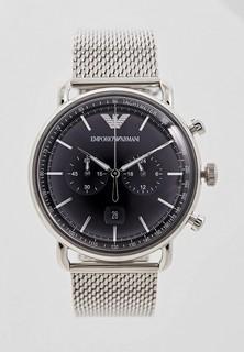Часы Emporio Armani AR11104