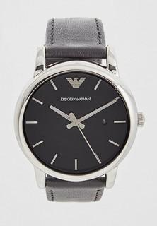 Часы Emporio Armani AR1692