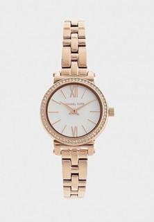 Часы Michael Kors MK3834