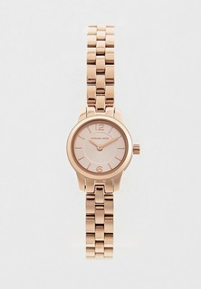 Часы Michael Kors MK6593