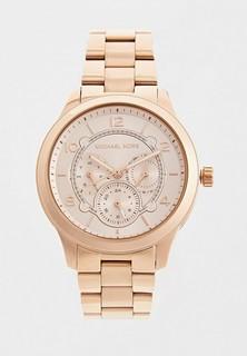 Часы Michael Kors MK6589