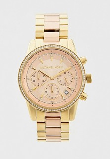 Часы Michael Kors MK6475