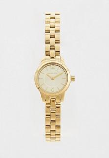 Часы Michael Kors MK6592