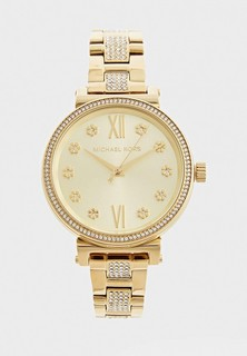 Часы Michael Kors MK3881