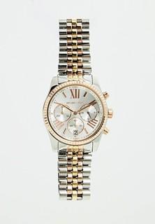 Часы Michael Kors MK5735