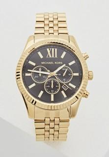 Часы Michael Kors MK8286