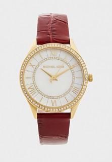 Часы Michael Kors MK2756