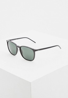Очки солнцезащитные Ray-Ban® RB4387 601/71